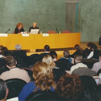 PRESENTACIÓ2003 (2)