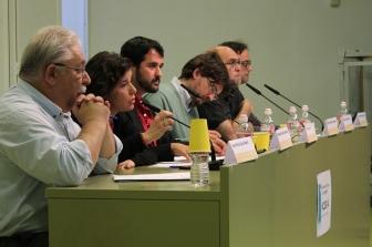 Els serveis socials bàsics davant la situació actual de crisi socioeconòmica: què s'està fent i què es pot fer?