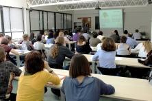 Treball social comunitaris des dels serveis socials bàsics