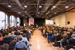congres-serveis-socials-2016-resumen-221