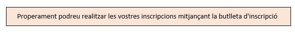 inscripcoocongress
